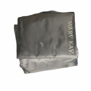 Mary Kay Roll up bag